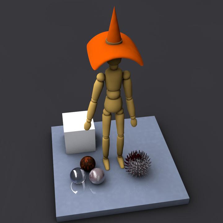 hat_test.jpg